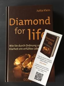 Jutta-Klein-Buch