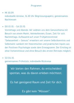 Septembeer2020-Seite2